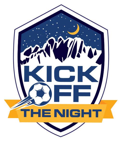 KOTN_Logo_Final
